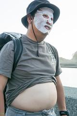 DSC_4081.jpg (d3_plus) Tags: sea sky fish beach japan scenery mask diving snorkeling  shizuoka   agamemnon  izu j4     skindiving minamiizu      nikon1 hirizo   nakagi  1nikkorvr10100mmf456  nikon1j4 beachhirizo misakafishingport