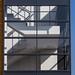 Fagus Factory Staircase
