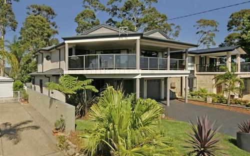 28 Ocean Rd, Batehaven NSW 2536