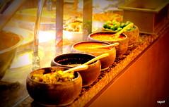 salsas (ragolf 乐 璂) Tags: city food streets canon mall malaysia kuala lumpur