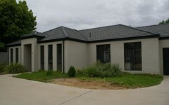 113A Lachlan Street, Cowra NSW