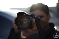 DSC_1999 (CTINphotography) Tags: portrait toronto canada lensflare christin artisitic nikkor50mm 50mm18d nikond700 ctinphotography