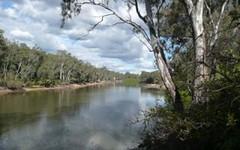70 River Street, Corowa NSW