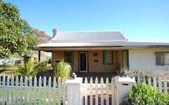 36 Methul Street, Coolamon NSW
