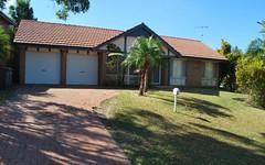 19 Oscar Ramsay Drive, Boambee East NSW