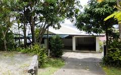 12a Bellingen Road, Coffs Harbour NSW