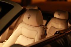 white convertible 2014 2015
