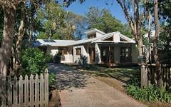 8 Korau Place, Suffolk Park NSW