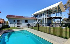 4 Boronia Street, Brooms Head NSW