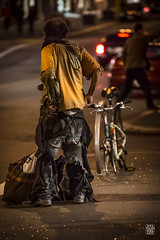 It could be you (sylvain.collet) Tags: poverty sanfrancisco street usa bicycle night lost sadness solitude alone pants homeless poor dirt despair torn rue nuit sdf perdu seul pantalon salet pauvret dsespoir canon5dmarkiii canonef70200mmf28lisiiusm