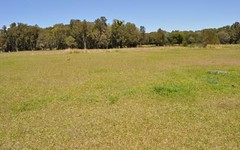9 Harold Tory Drive, Yamba NSW