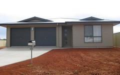 23 Clifton Place, Cobar NSW