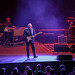 Crosby Stills and Nash (15 of 18)