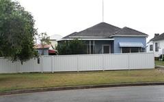 109 Alexandra Street, Kurri Kurri NSW