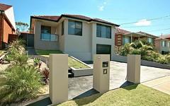 10 Cripps Avenue, Kingsgrove NSW