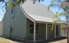 9 Rugby Street, Ellalong NSW