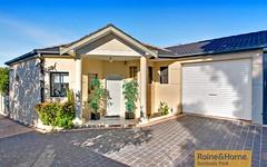 1/7A McCallum Street, Roselands NSW