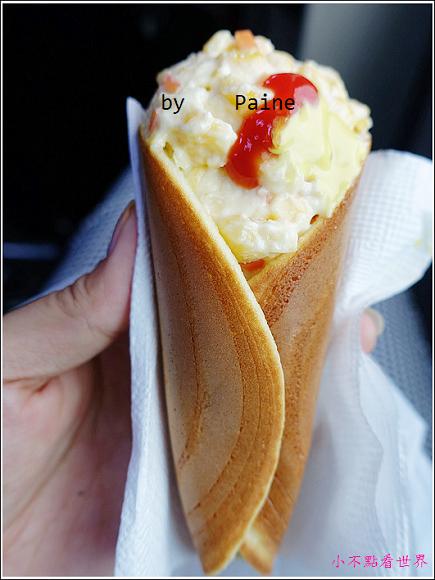 鷺梁津 오가네 팬케익ogane pancakes (28).JPG