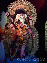 DSCN0561 (ankit10217) Tags: pune durga shakti parvati ambika sati bhairavi katyayani bhuvaneshwari chinnamasta navdurga mahagauri kaalratri siddhidatri kushmanda chandraghanta dhumavati skandamata brahmacharini vaishnomaa shailaputri durgapuja2014 navratri2014 ankitahuja shivaradni bhavaani navratridurgapuja2014
