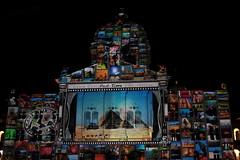 Rendezvous Bundesplatz 2014 => Zeitreise im Paradies am Bundeshaus in der Stadt - Altstadt Bern im Kanton Bern in der Schweiz (chrchr_75) Tags: show city oktober by night schweiz switzerland suisse suiza nacht swiss hauptstadt ciudad unesco stadt suíça bern bundeshaus christoph 城市 svizzera altstadt berne nuit schweizer notte ville stad rendezvous sveits città berna sviss 2014 zwitserland sveitsi 夜 suissa город welterbe bundesplatz chrigu bundesstadt szwajcaria 1410 lichtshow スイス kantonbern bärn chrchr hurni chrchr75 chriguhurni シティ stadtbern zähringerstadt albumstadtbern meinbern chriguhurnibluemailch hurni141025 oktober2014 albumstadtbernnacht