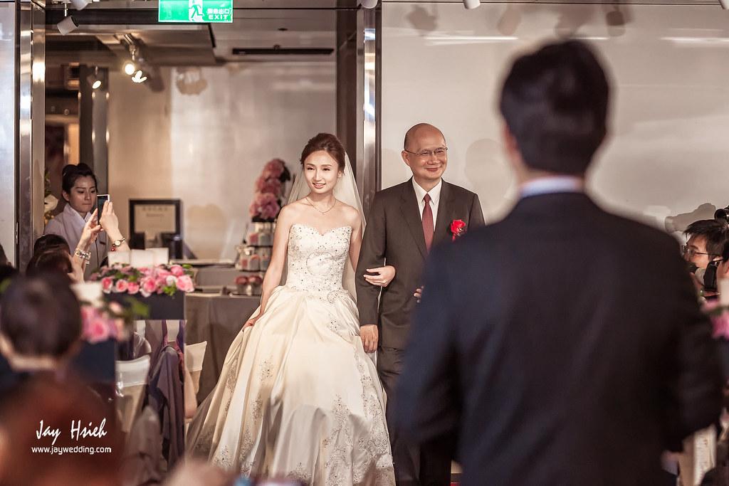 婚攝,台北,晶華,周生生,婚禮紀錄,婚攝阿杰,A-JAY,婚攝A-Jay,台北晶華-109