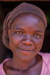 Tabitha Portrait | Kenya (ReinierVanOorsouw) Tags: kenya health wash kenia hygiene ngo sanitation kakamega kenyai kisumu beyondborders gezondheid qunia  simavi   beyondbordersmedia beyondbordersutrecht sanitatie ngoproject