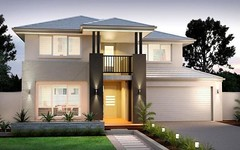 Lot 1124 Proposed Road, Leppington NSW