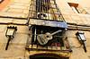 _BRK0054 (kasio69) Tags: madrid du jamon meson de la guitara hemingway guinness kasio69 boriskasimov