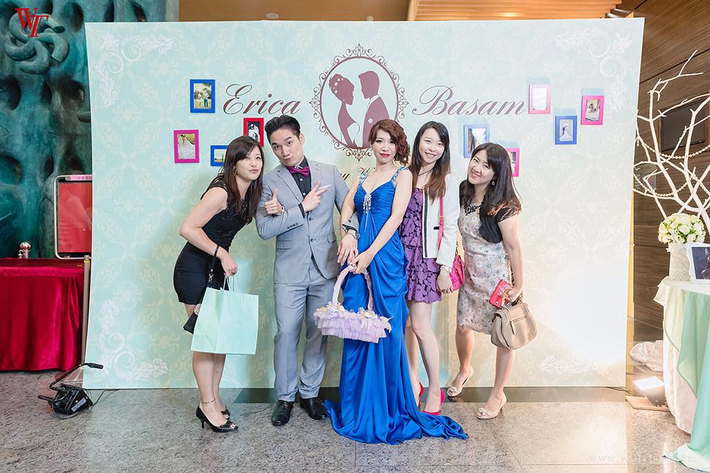 台北,徐州路2號,婚禮攝影,婚攝,婚紗,婚禮紀錄,曹果軒,WT