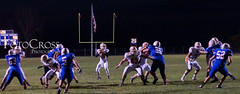 DSC08898 (Fotocross Photography) Tags: highschoolfootball sectionals 2014 highschoolsports hamiltonheightsfootball hamiltonheightshuskies sonya57 fotocrossphotography