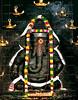 Album No. - 19 PILLAYARPATTI PILLAYAR (Lavanya Pictures & Frames) Tags: pictures photo frames god lakshmi paintings ganesh devotional hindu hinduism deity vinayaka saraswati ganapati pillayar vinayagar vinayakar ganapathi vighneshvara pillaiyar sloka heramba pillayarpatti ekadanta manakula kandrishti