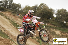 mxdcpom834 (reportfab) Tags: girls test speed fun teams jump track niceshot shot photos sunday tracks event moto curve motocross marche drivers paddock niceday bigevent agonism mxdc pistedellemarche motocrossdeicomuni
