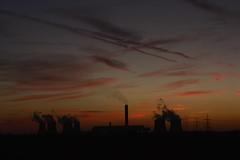 IMG_1300 - Drax Sunset - Raw convert - e2