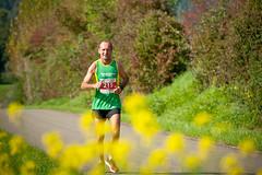 DSC_7331 (steffen.grether) Tags: marathon veranstaltung gmnd schwbisch lauf waiblingen remstal waldhausen 27km