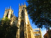 York Minster In The Midday Sun (Gary Chatterton 3 million Views Thank You All) Tags: york church flickr yorkshire exploreinterestingness minster northyorkshire exploreinteresting