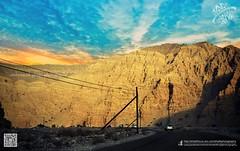www.facebook.com/mohammedshaffiphotography
