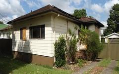 28 Dargan Street, Yagoona NSW