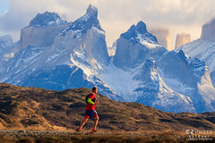 "Patagonian International Marathon 2014 • <a style=""font-size:0.8em;"" href=""http://www.flickr.com/photos/21603568@N02/15505419206/"" target=""_blank"">View on Flickr</a>"