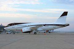 A319.VP-CCJ-2 (Airliners) Tags: private corporate iad airbus a319 319 airbus319 jetaviation 101214 airbuscorporatejet vpccj acj319