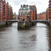Hamburg IMG_0042