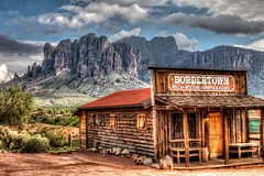 _MG_6926_Superstition Mountain (Bob Alldredge) Tags: arizona mountain wow ghosttown superstition goldmine greatphotographers cherokeetrail platinumheartaward greatestphotographers ultimatephotographers