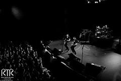 Alter Bridge Paramount 28 (Donny Korpi Photography) Tags: new york blackandwhite music ny reed rock metal canon scott paul island concert mac aperture october long theater live phillips smith marshall concerts hardrock paramount prs alterbridge myleskennedy 2014 marktremonti briam alterbridgeconcerts
