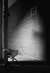 Sale ends now (jfsouto) Tags: blackandwhite film 35mmfilm douglas rodinal isleofman 125 f35 nikonfm 1410 ei50 130s rolleiortho25 nikkor28mmf35ai r09oneshot 13092014
