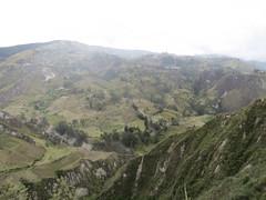 Quilotoa loop-35