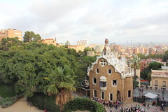 "ParkGuell_0064 • <a style=""font-size:0.8em;"" href=""https://www.flickr.com/photos/66680934@N08/15553940766/"" target=""_blank"">View on Flickr</a>"
