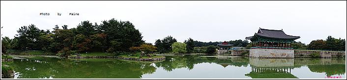 14雁鴨池 (12).JPG