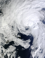 Gonzalo.A2014292.1500.250m (NASA Goddard Space Flight Center) Tags: hurricane bermuda gonzalo goddard hurricanegonzalonasaweathernasa