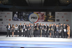 The Pro Chef ME Awards 2014 (cpimediagroup) Tags: food kitchen restaurant hotel evening dubai uae ceremony middleeast event conference awards recognition gala conrad hospitality cpi prochef cpimediagroup cpilive