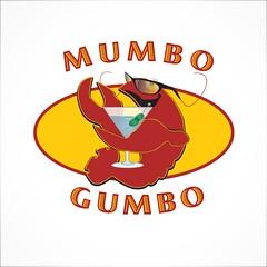 MUMBO-GUMBOS