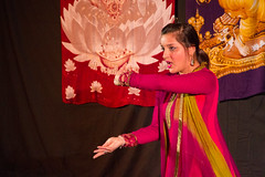 Festival of Lights (Dartmouth Flickr) Tags: students diwali festivaloflights dartmouth alumnihall hopkinscenterforthearts